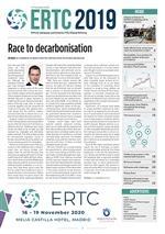2019 ERTC Newspaper