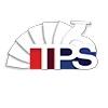 Turbomachinery & Pump Symposia - TPS 2021