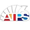 Asia Turbomachinery and Pump Symposium (ATPS)