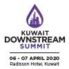 Kuwait Downstream Summit