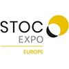 StocExpo 2021