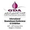 GDA International Downstream Conference & Exhibition