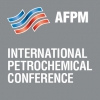 AFPM Petrochemical Conference