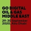 Go Digital Oil & Gas Middle East
