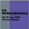 CIS Petrochemicals