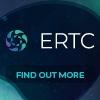 ERTC Annual Meeting
