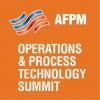 AFPM Summit