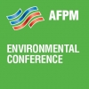 AFPM Environmental Conference