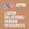 AFPM Labour Relations / Human Resources Conference
