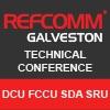 RefComm® Global