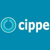 CIPPE 2021 (Beijing)