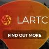 LARTC Annual Meeting