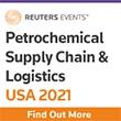 Petrochemical Supply Chain & Logistics USA