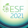 Energy & Sustainability Forum 2021