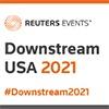 Downstream USA 2021