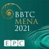 BBTC MENA 2021