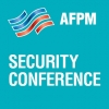 AFPM Security Conference