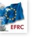 European Forum for Reciprocating Compressors (EFRC)