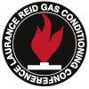 Laurance Reid Gas Conditioning Conference
