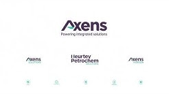 Axens Powering Integrated Solutions